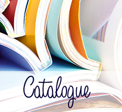 catalogue textybrod broderie
