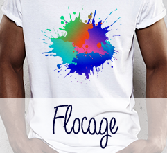 flocage textylbrod marquage polo